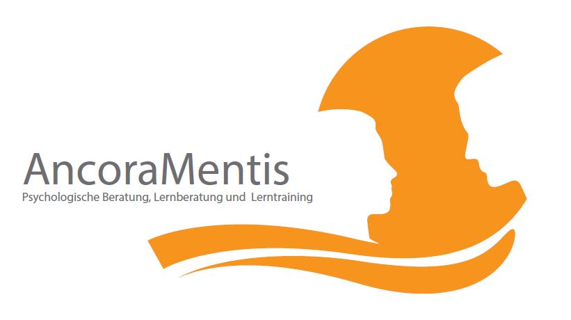 Logo von AncoraMentis in Rheine
